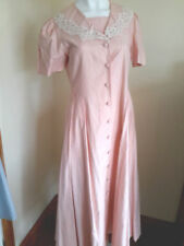 Laura Ashley Lace Original Vintage Clothing for Women