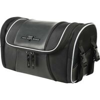 Nelson-Rigg Day Trip Adventure Trail Road Adventure Off Road Rear Rack Bag