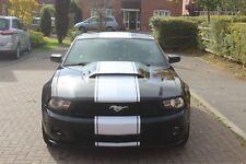 Ford Mustang 3.7 V6, ALREADY UK REGISTERED!!!!!!