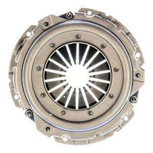 Clutch Pressure Plate Exedy GMC603