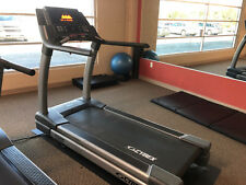 Cybex 750T Treadmills - EXCELLENT REFURBISHED CONDITION - 9 Units Available!!!