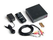 Roku HD-XR N1101 Streaming Media Player Dual-Band Wi-Fi 1080p Remote In Retail B