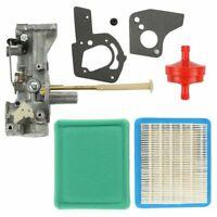 Recoil Pull Starter for Briggs /& Stratton 135232 135237 135202 135212 Engines E3