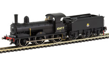 Hornby R3415 Early BR Clase J15 65477 Dcc Listo NUEVO