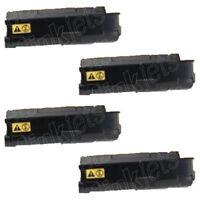 Compatible 4 TK-477 1T02K30US0 Black Printer for Kyocera Mita FS-6025 FS-6030