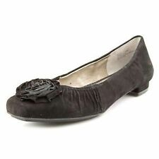 ea8051e9bda Me Too Flats and Oxfords for Women for sale