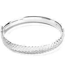 Upper Bound Sterling Silver Jewelry Metal Polish Cleaner and Restorer