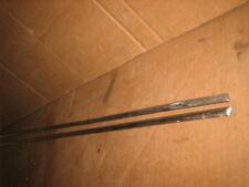 BAGUETTE CITROEN DS PALLAS 104,5 cm