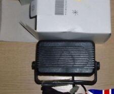 Nuevo Motorola M8989 M2700 Kit para coche Altavoz SSN4256A