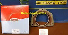 NF888 PARAOLIO ALBERO MOTORE POSTERIORE 1.6 1.9 2.4 MULTIJET FIAT ALFA LANCIA