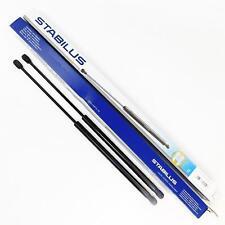 2x Stabilus LIFT-O-MAT Lifter Gasfeder Dämpfer Heckklappe für BMW X1 E84 012158