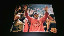 "KANYE WEST PP SIGNED 10""X8"" PHOTO REPRO RAP HIP HOP"