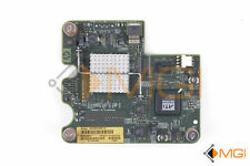 HP I/O CONTROLLER HUB MEZZANINE CARD // AD399-60014 // FREE SHIPPING
