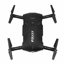 FQ777 FQ05 6-Axis Gyro 2.0MP Wifi Fpv Drone Camera Selfie Foldable UK Stock