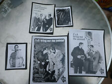 Original Vintage Adverts C&A C and shop original adverts fashion old crimplene