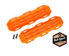 Traxxas 8121 Traction boards/ mounting hardware RC Accessory