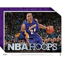 2018-19 PANINI NBA HOOPS COMPLETE 300-CARD BASE SET - ALL RC's & VETS