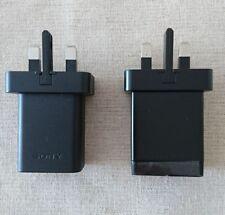 Cargador USB para Sony Xperia
