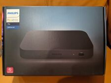 Brand New & Sealed - Philips Hue Play HDMI Sync Box - IN HAND