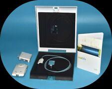 Schick Cdr Elite Dental Digital X Ray Sensor Radiography Image Unit Size 2