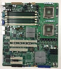 ASUS DSBV-DX, LGA771 Socket, Intel Motherboard