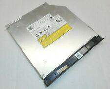 Dell Latitude E6320/6420 Laptop SATA DVD RW Rewritable Optical Drive P/N: Y16H5