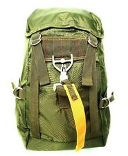 Awesome Military Flight Backpack Awesome High Quality Sky Diving