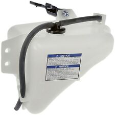 HD Solutions 603-5751 Coolant Recovery Tank