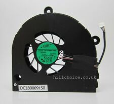 New CPU Fan For Toshiba Satellite L675 L675D A660 A665 Laptop AB7905MX-EB3 NEW70