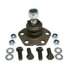 Fits Fiat Ducato 2.5 TDi Genuine Delphi Front Lower Ball Joint