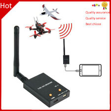 FUAV ROTG02 UVC OTG 5.8G 150CH Audio FPV Receiver For Android Mobile Phone5