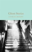 Ghost Stories by Charles Dickens 9781509825400 | Brand New | Free UK Shipping