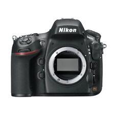 Near Mint! Nikon D800E 36.3 MP FX-Format Digital SLR Body - 1 year warranty