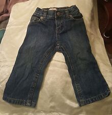 """Jeans Old Navy for Baby Girl 29"""" - 31"""""""