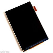 LCD DISPLAY SCHERMO ORIGINALE SONY ERICSSON XPERIA MIRO ST23 ST 23 ST23i ST 23i