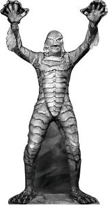 """The  Creature from the Black Lagoon Hands High 75""""Tall Cardboard Cutout Standee"""