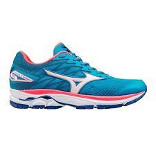 Zapatillas deportivas de mujer Mizuno Talla 39