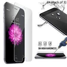 Heat Sensitive Color Change Magic Back Case Cover For iPhone 6/6s iPhone 7  plus