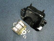 BMW E36 Reparatursatz Stabilisator rechts VA + 1x Schelle für Beifahrerseite