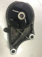 SAAB 9-3 TID FRONT MANUAL GEARBOX MOUNT GOOD CONDITION 120BHP AND 150 BHP