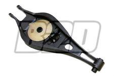 BMW E46 / E46 M3  Rear Coilovers Reinforcement Plates