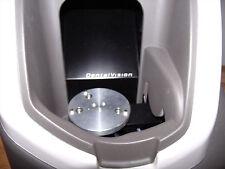 Dental Scanner Scansystems Testscanner
