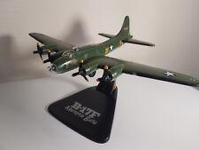 Atlas - Boeing B 17 F - Memphis Belle 1/144 Neuf WW2