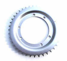 Puch Maxi Moped Moped Tuning 41 Teeth Sprocket 1a QUALITY REINFORCED NEW