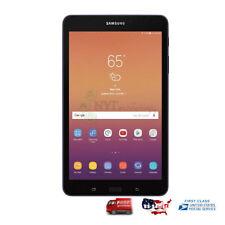🔥🔥Samsung Galaxy Tab A 8.0 (16GB) WiFi Tablet SM-T380...