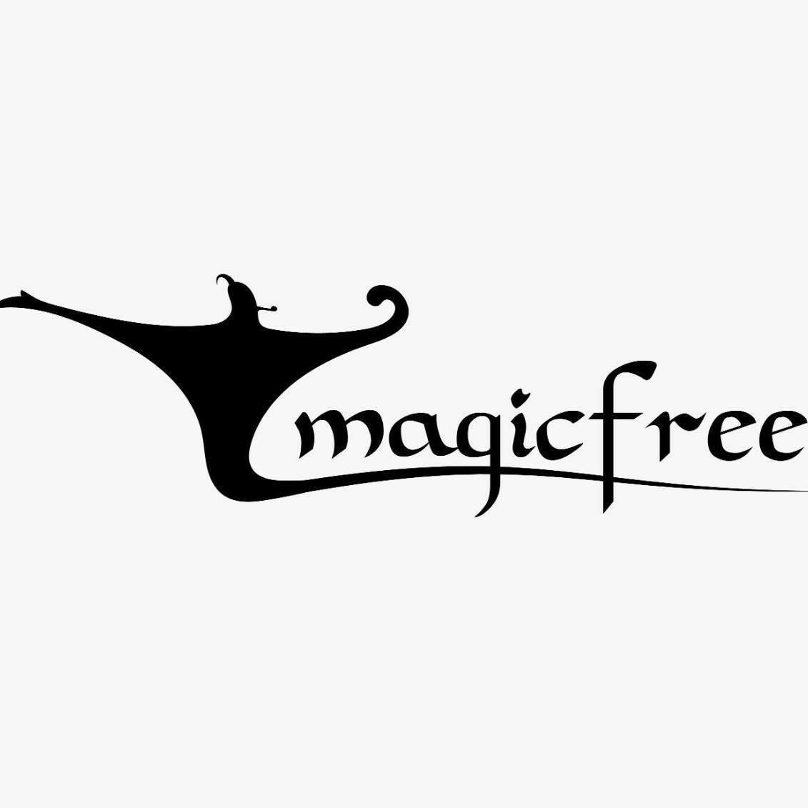 magicfreeshop.com
