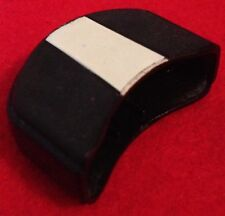 mp3 player cap cover