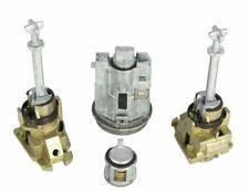 For Toyota Hilux VII 2005- New Ignition Lock Barrel Door Cylinder Set 3 Keys