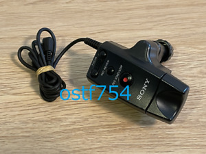 SONY Remote Commander RM-1BP For Camcorder