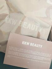 KKW Beauty Creme Contour and Highlight Kit - Light Kim Kardashian West